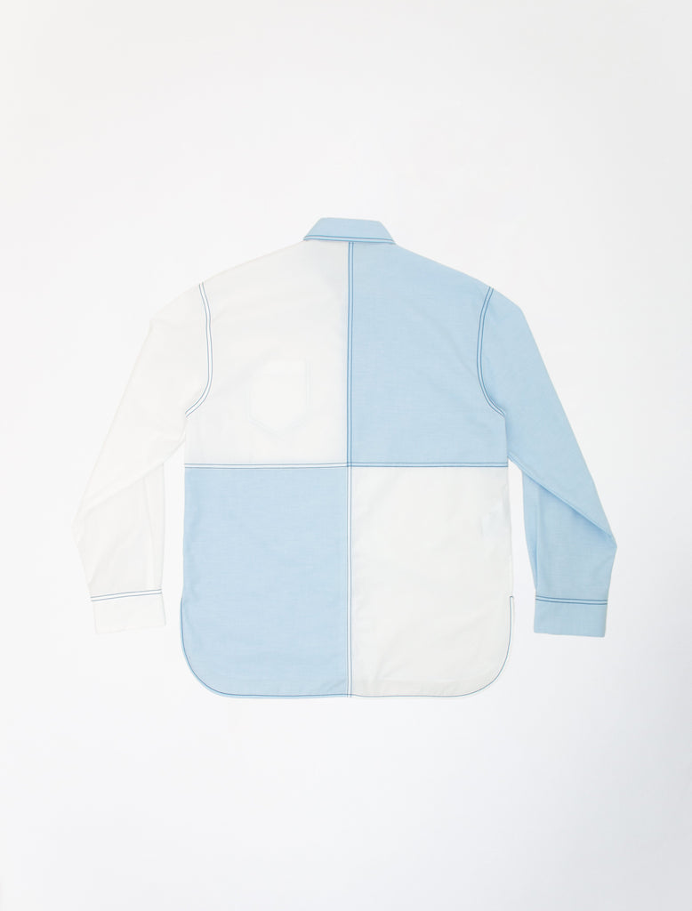 MARNI PANELLED-WHITEBLUE-LS-SHIRT-02