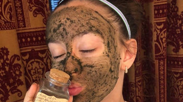 Back to School Acne Treatment, That Really Works