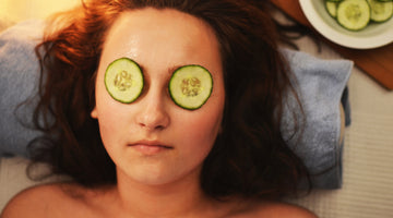 Non-Toxic Beauty Regimen- How To Choose The Right Product In 5 Steps