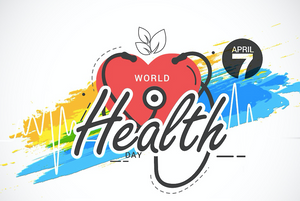 Prioritizing Mental Health on World Health Day