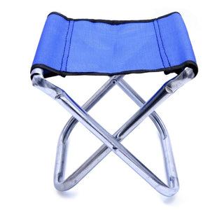 Portable Hiking Chair
