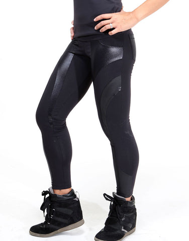 BA_1860_GlowLeggings_3