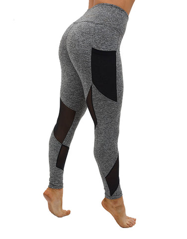 Gina Leggings
