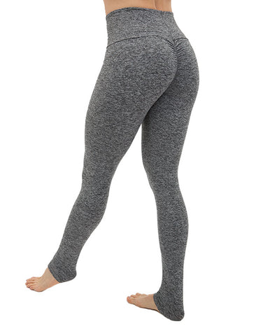 Scrunchy Leggings