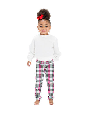 BA_KDPL_Mini_Laura_Plaid_LG_02