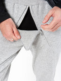 Men's Front Access Cozy Love Pants