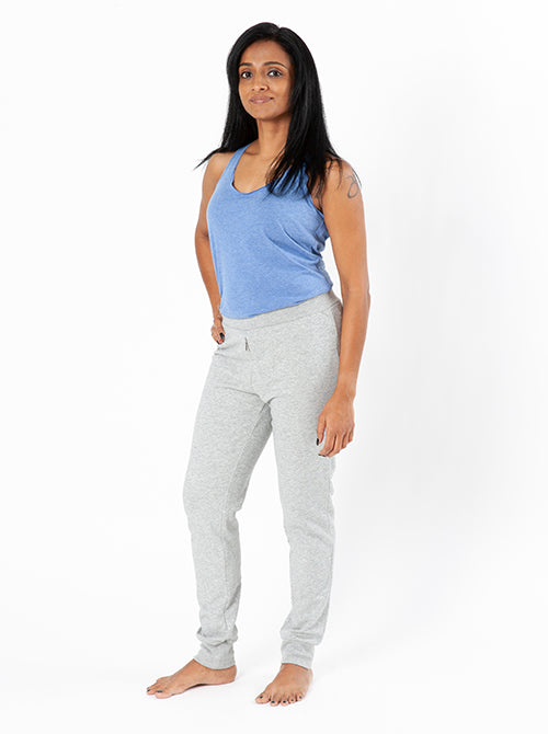 Women's Cozy Love Pants