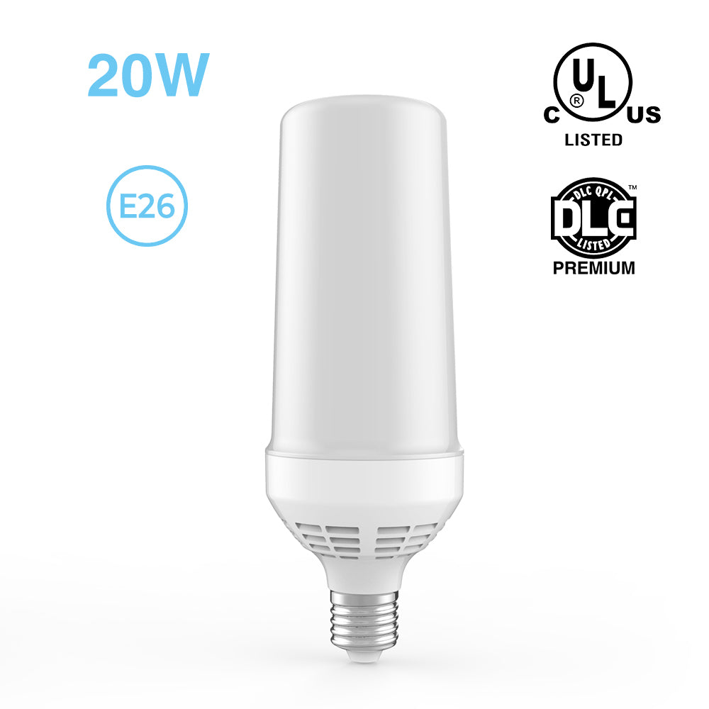LED Corn Light Bulb – The Energy Saving Light