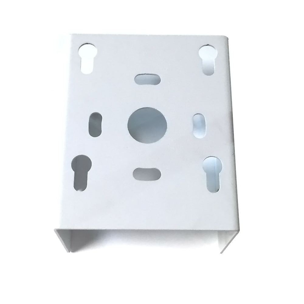 Surface Mount-Will series