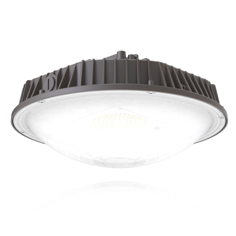 Get Led canopy light, Led ceiling lights at affordable price