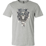 Awaken The Beast T-Shirt