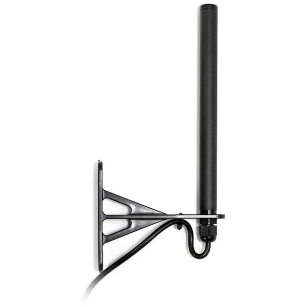 Outdoor Wall-Mount 868MHz LoRa Antenna