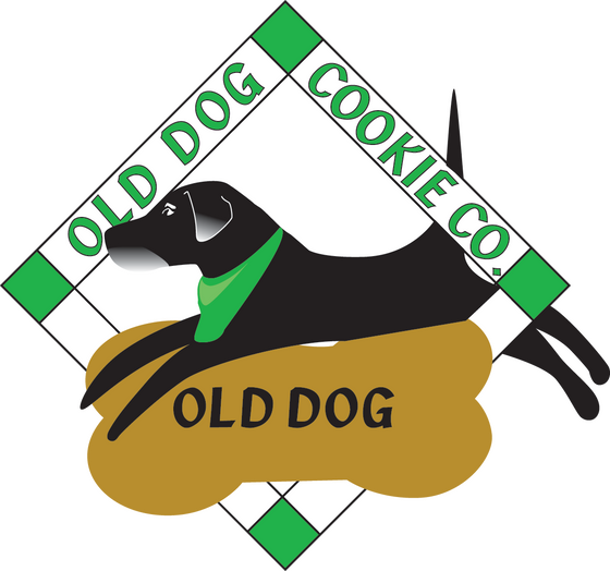 Old Dog Cookie Company