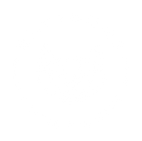 Sly and Sons Coffee