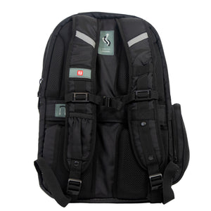 Tennman Laptop Backpack