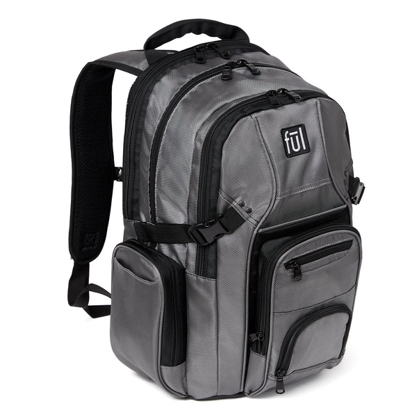 "Tennman Laptop Backpack, 17"" Laptop Sleeve"