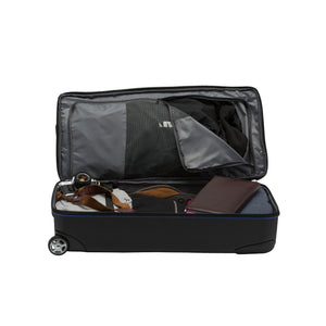Workhorse 30in Split Level Rolling Duffel Bag