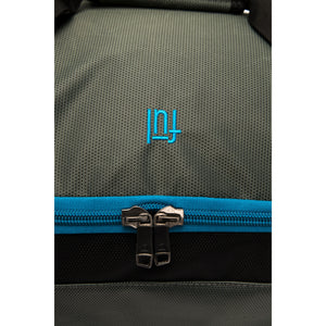 Streamline 30in Soft Split Level  Rolling Duffel Bag