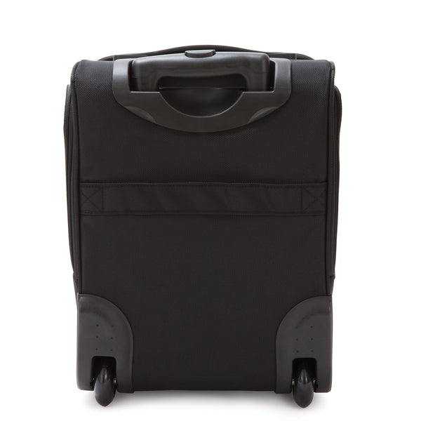 Crosby Carry-On FŪL Narrow Rolling Luggage-Ful Luggage