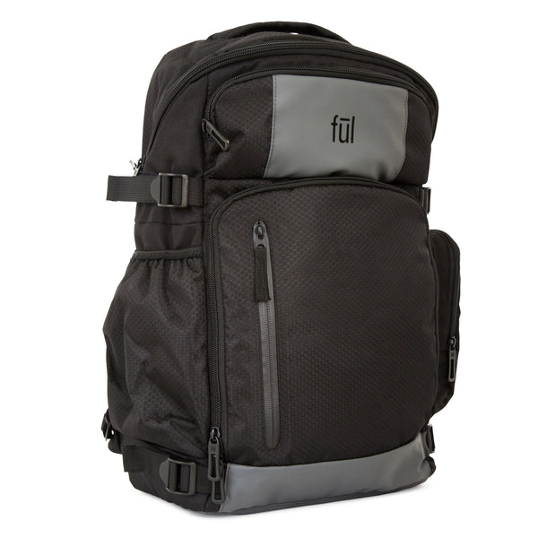 Tempest Laptop Backpack