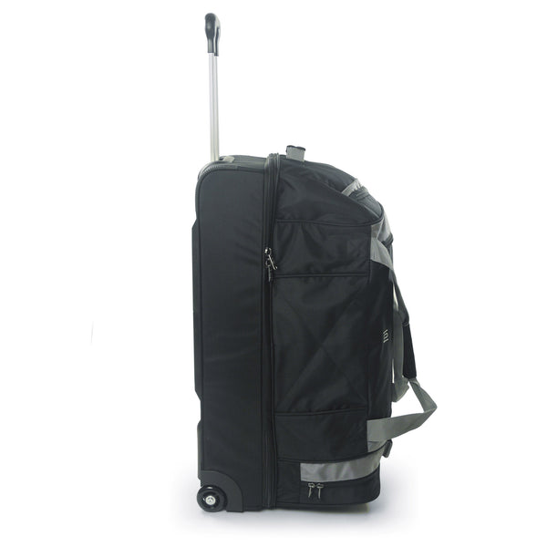 "Rig Series 30"" Split Level FŪL Rolling Duffel Bag-Ful Luggage-Christmas-Sale!-50%-Off-with-code-HolidayFul50"