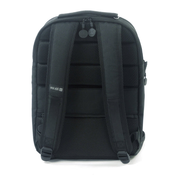 Steve Aoki Official FŪL FANG SAFB Backpack-Ful Luggage-Christmas-Sale!-50%-Off-with-code-HolidayFul50