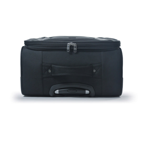 "Heritage Classic Soft-Sided 22"" Luggage Spinner"