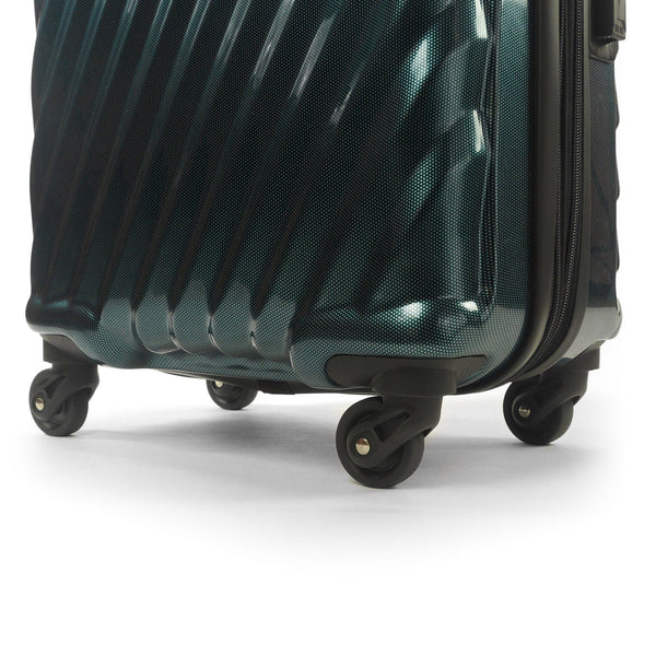 Marquise Series 29 inch Hardsided Spinner Suitcase