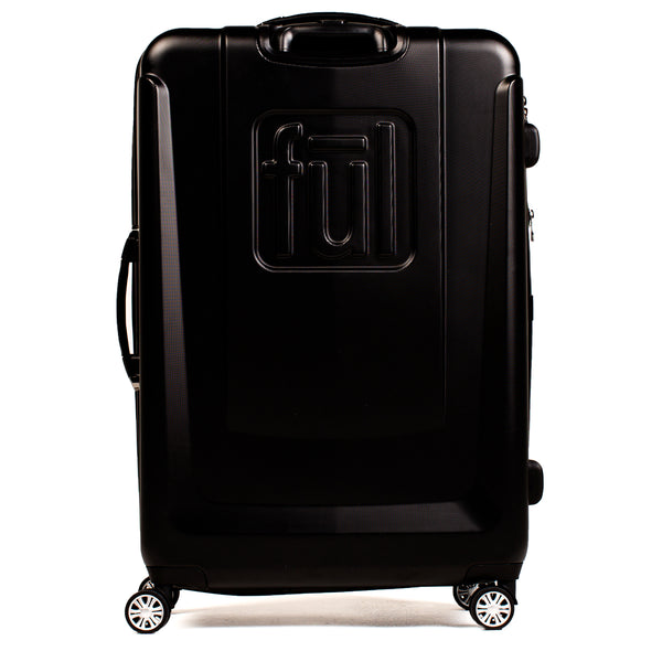 Load Rider 29in Spinner Rolling Luggage-Ful Luggage Christmas Sale