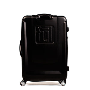 Load Rider 21in Spinner Rolling Luggage