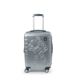 "FŪL Disney Toy Story 4 Buzz Lightyear 21"" Spinner Suitcase-Ful Luggage-Christmas-Sale!-50%-Off-with-code-HolidayFul50"