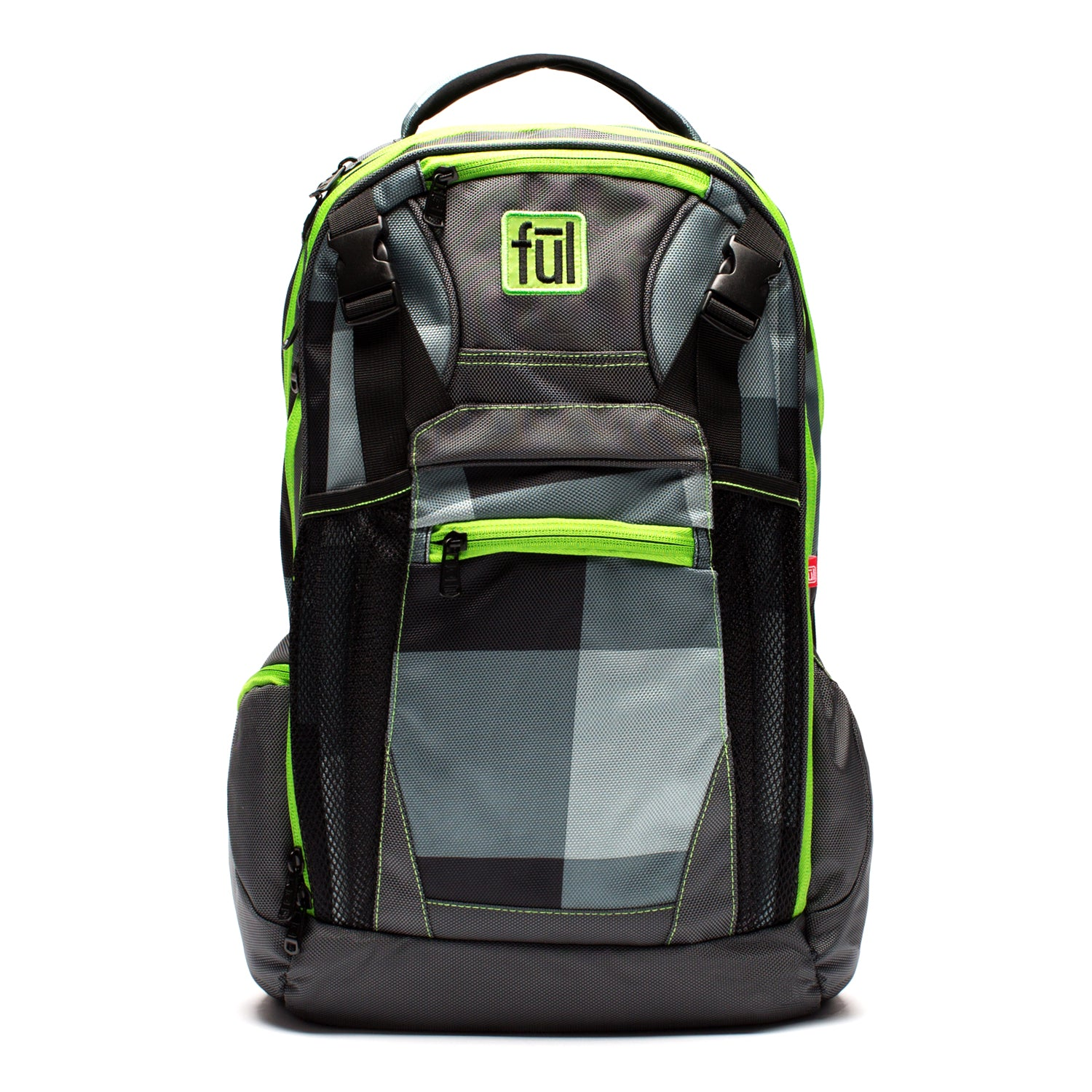 Troubleshooter Laptop Backpack