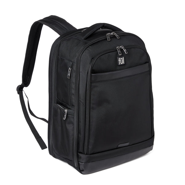 Agent Business Backpack