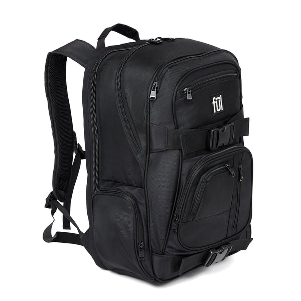 "Rush 18"" Laptop Backpack"