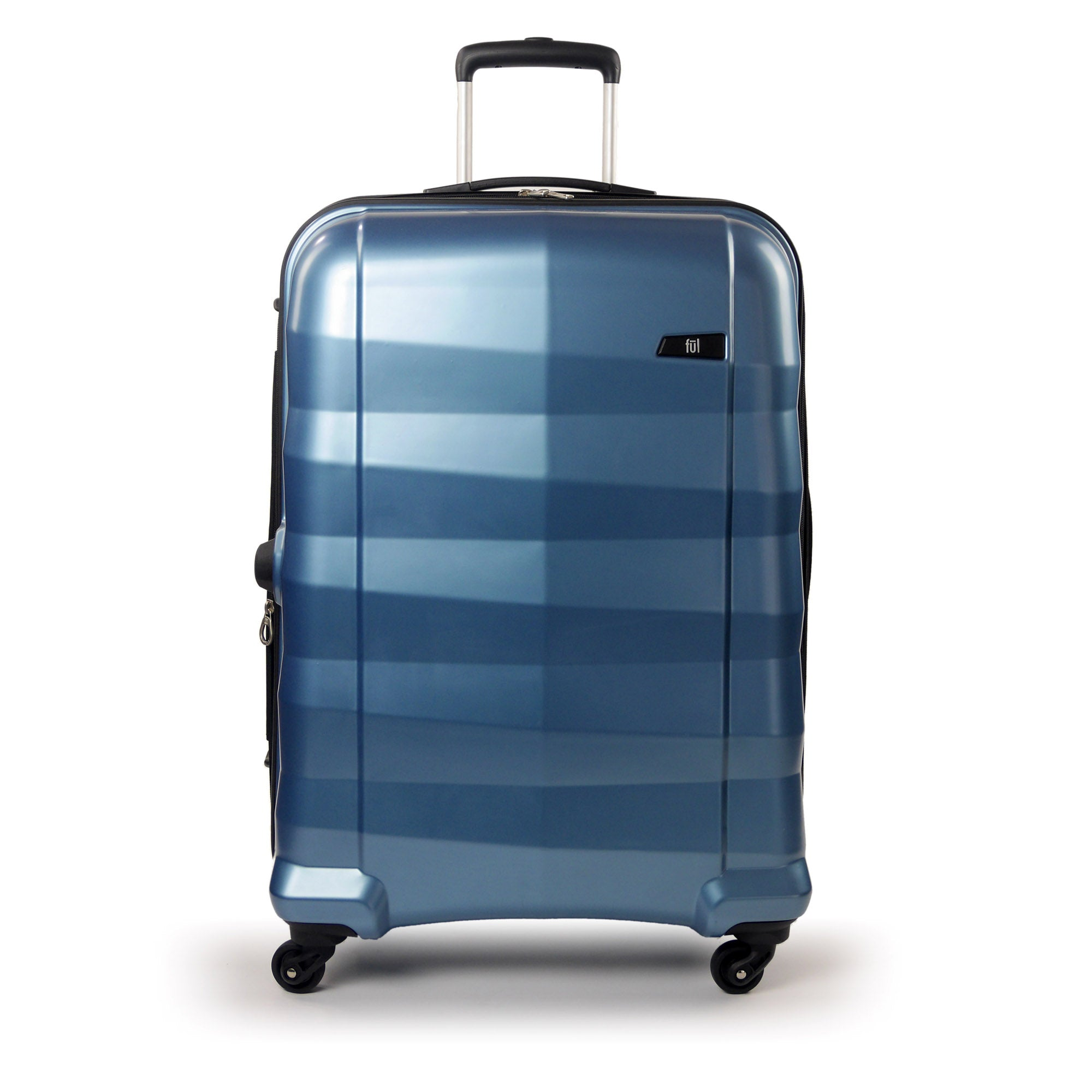 Radiant Series Hardsided 29in Spinner Suitcase