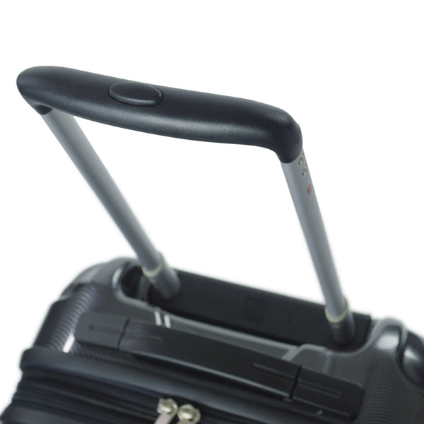 Marquise Series 25 inch Hardsided Spinner Suitcase
