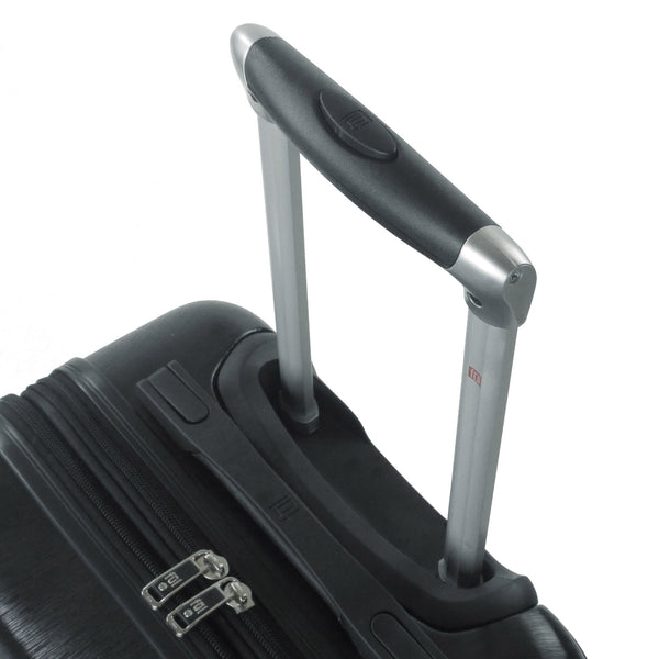FUL Star Wars Darth Vader Embossed 21in Spinner Suitcase-Ful Luggage