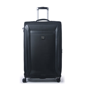 "Heritage Classic Soft-Sided 31"" Luggage Spinner"
