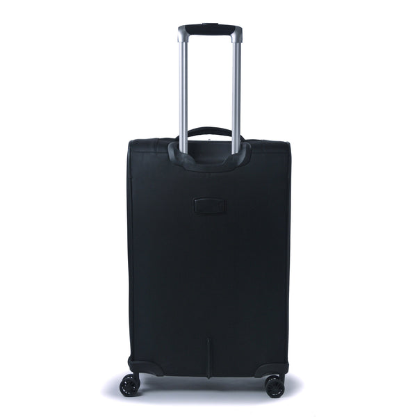 "FUL Heritage Classic Soft-Sided 27"" Luggage Spinner-Ful Luggage-Christmas-Sale!-50%-Off-with-code-HolidayFul50"