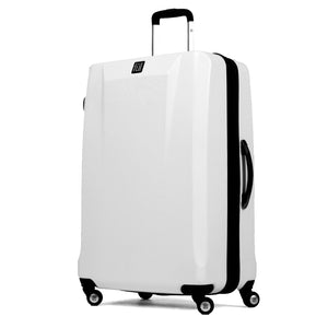 High Loader 21 Inch Expandable Spinner Rolling Luggage