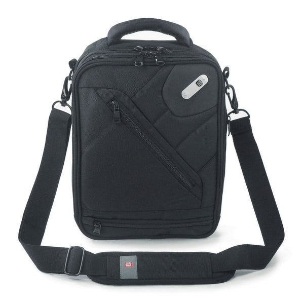 "FUL ""Sidecar"" Shoulder Messenger Bag"