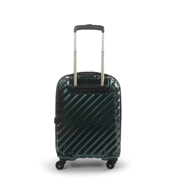 Marquise Series 21 inch Hardsided Spinner Suitcase