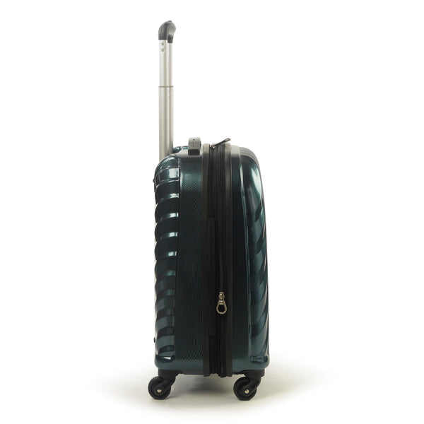 "Marquise Series 21"" Hard FŪL Spinner Suitcase-Ful Luggage-Christmas-Sale!-50%-Off-with-code-HolidayFul50"