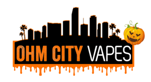 Ohm City Vapes