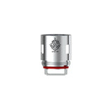 SMOK KING TFV12 REPLACEMENT COILS (3PCS) - The King of Vape