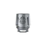 SMOK TFV8 Baby Replacement Coil - 5PK - Ohm City Vapes