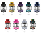SMOK RESA PRINCE SUB-OHM TANK - in stock Ohm City Vapes