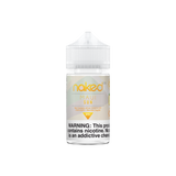 Naked 100 Maui Sun 60mL - Ohm City Vapes