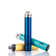 Xtra Disposable Vape Device - 1PC - Ohm City Vapes