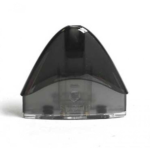 SUORIN DROP CARTRIDGE 2ML - The King of Vape